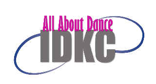All About Dance by IDKC